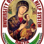 University of Perpetual Help System - Philippines