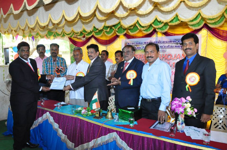 top best hotel management and catering technology college in tamilnadu