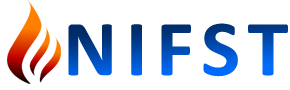 nifst-fire-safety-logo